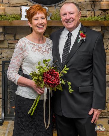 Robin Roach Wedding 01-10-16_DSC9629-6.j
