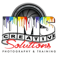 DMS LOGO 2017 small.png