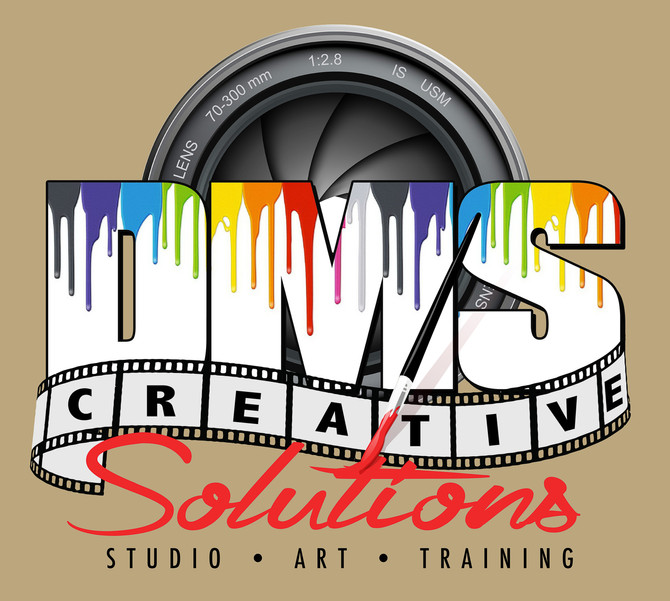DMS Creative Solutions welcomes ALL