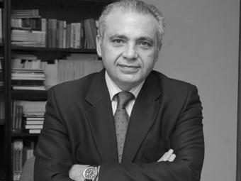 Comentario de Luciano Parejo sobre la reciente jurisprudencia del Tribunal Supremo español