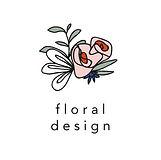 FloralDesignIcon.jpg