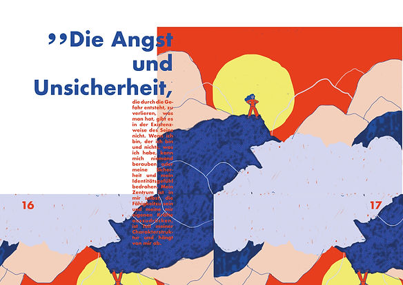 HabenOderSeinBüchli-9.jpg
