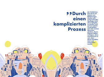 HabenOderSeinBüchli-7.jpg