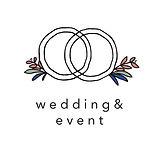 Wedding&EventIcon.jpg
