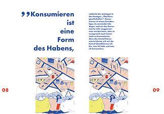 HabenOderSeinBüchli-5.jpg