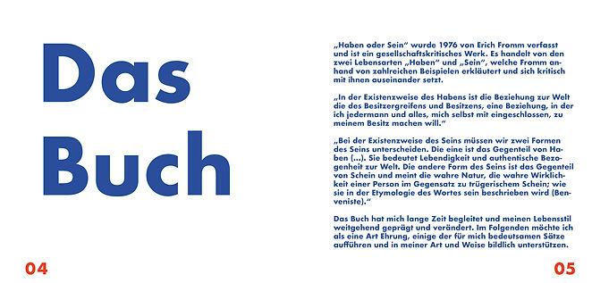 HabenOderSeinBüchli-3.jpg