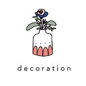 DecorationIcon.jpg