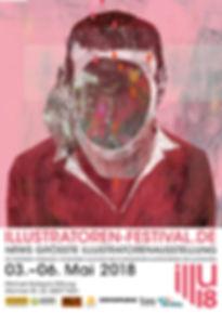illu18_poster_E_web-1.jpg