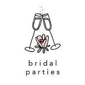 BridalPartiesIcon.jpg