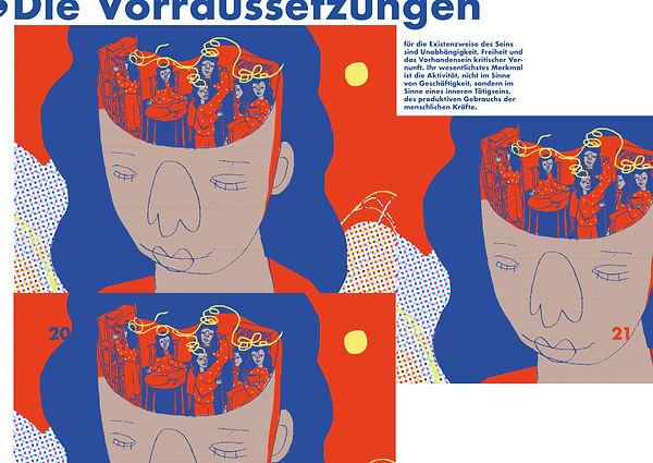HabenOderSeinBüchli-11.jpg