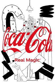 CocaColaFinale4.jpg
