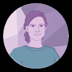 JohannaKorneli.png