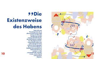 HabenOderSeinBüchli-6.jpg