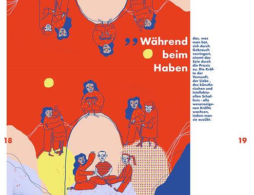 HabenOderSeinBüchli-10.jpg