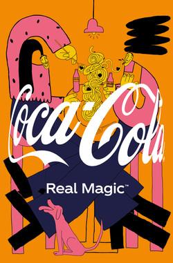CocaColaFinale3