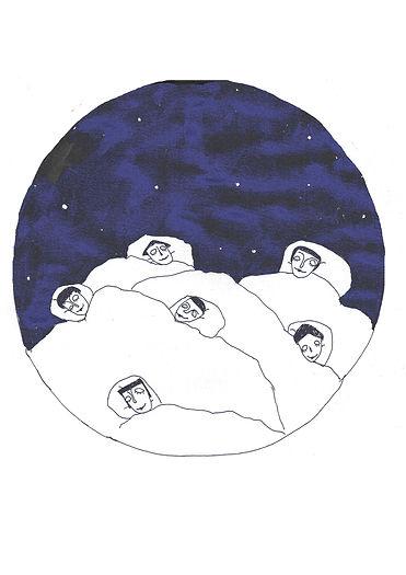 SchlafenA1.jpg