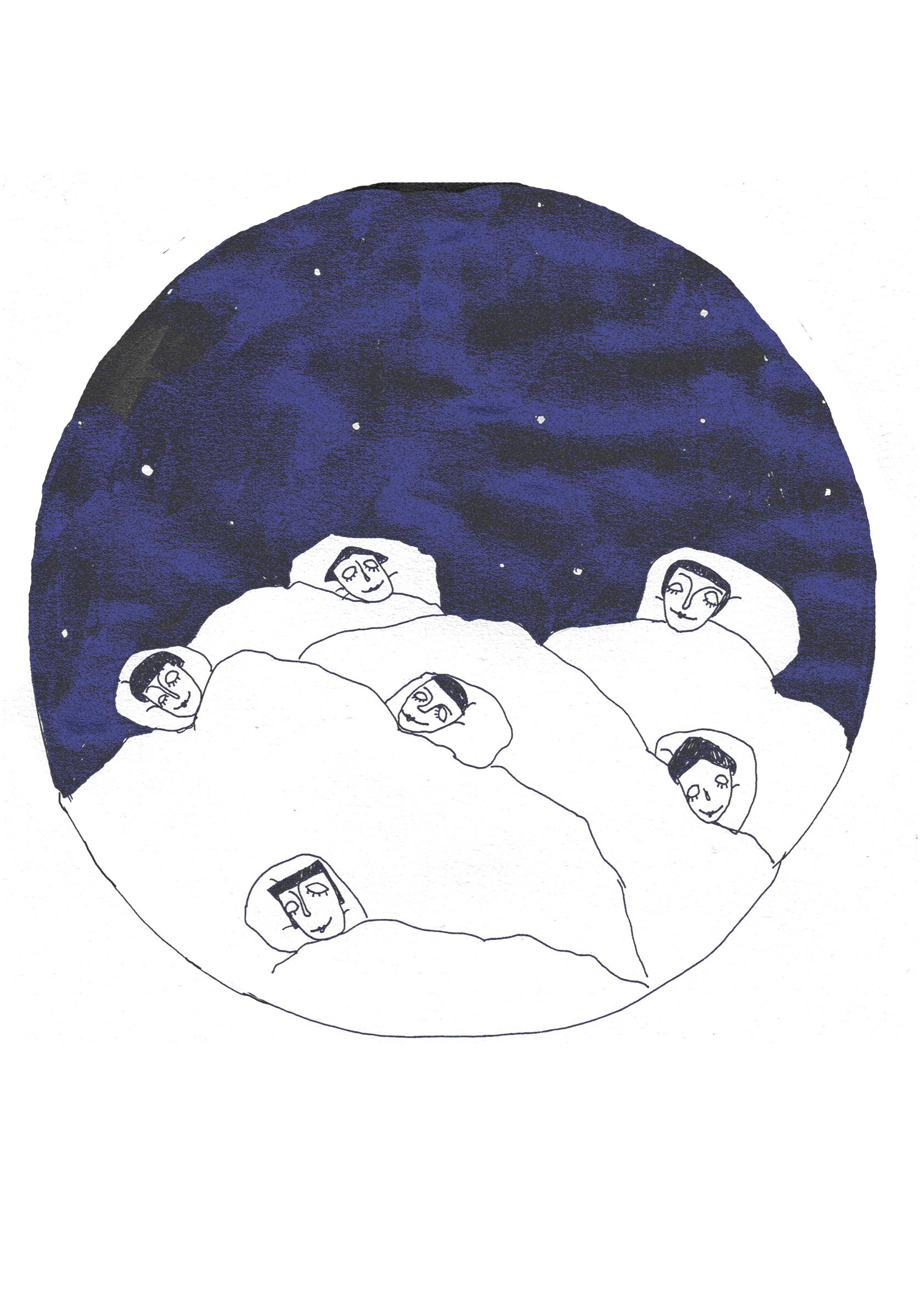 SchlafenA1