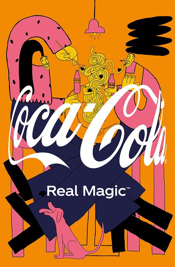 CocaColaFinale3.jpg
