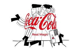 CocaColaHugFinal5.jpg