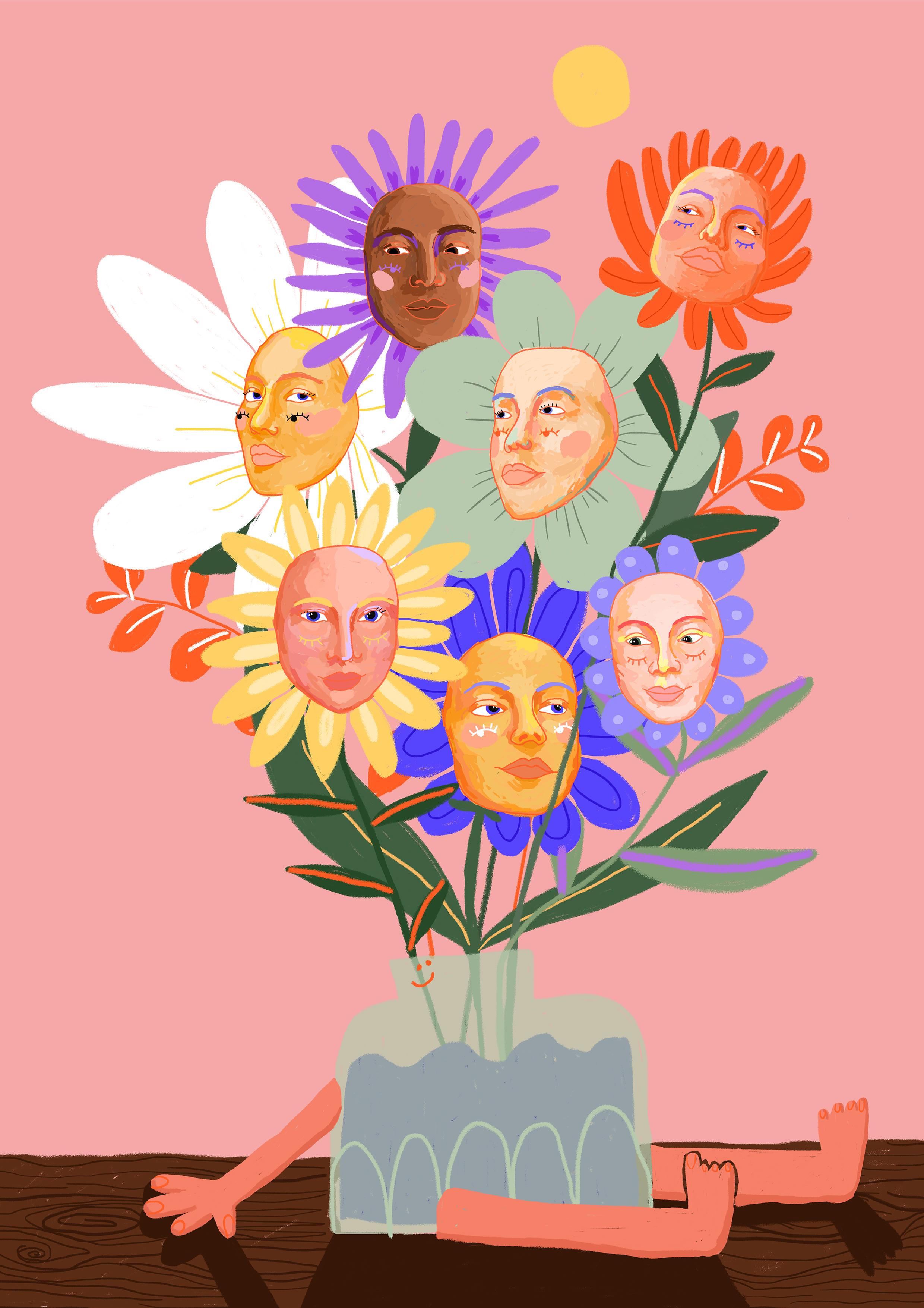 BlumenkopfA4Web