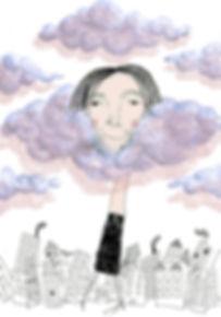 KopfindenwolkenBearbeitetWeiß.jpg