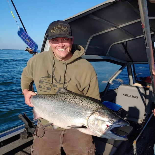 chris_salmon.jpg