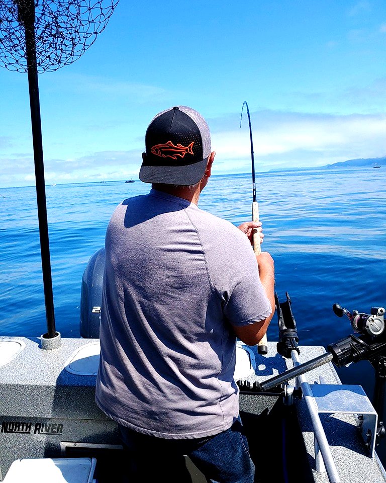 larry fishing_edited