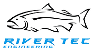 RIVER TEC ENGINEERING LOGO_1.png