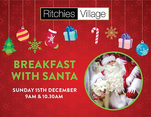Ritchies-Christmas-Calendar-750x1000-OCT