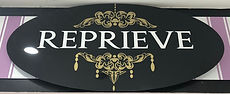 reprieve logo_edited.jpg