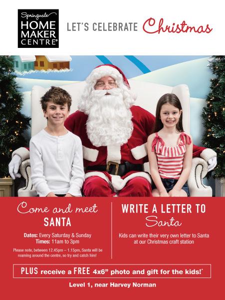 SHC-CHRISTMAS-30x40-Poster