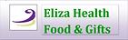 eliza healthfoods.png