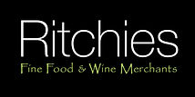 Ritchies-Fine-Food.jpg