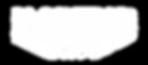 blasteroid logo bianco trasparente.png