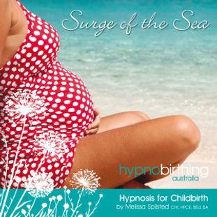 Surge-of-the-Sea1-e1407114634881.jpg