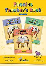 JL764-Jolly-Phonics-Teachers-Book-Colour