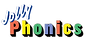 cropped-Jolly-Phonics-logo.png