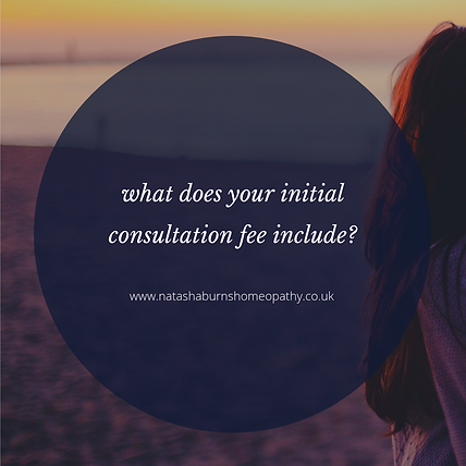 Why_does_my_initial_consultation_cost_£7