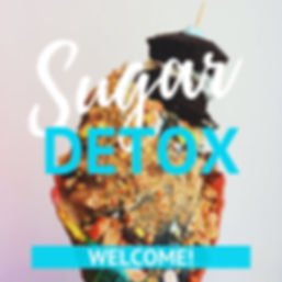 1a - Sugar Detox FB Welcome Image.jpg