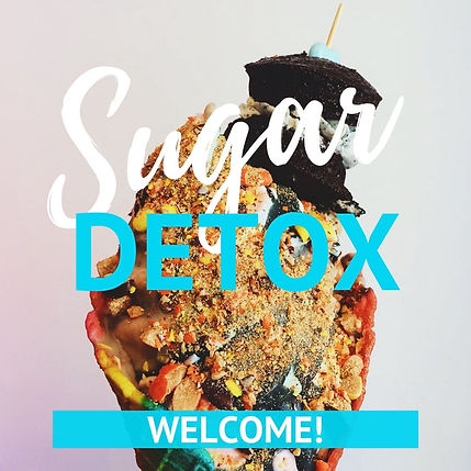 1a - Sugar Detox FB Welcome Image.jpg