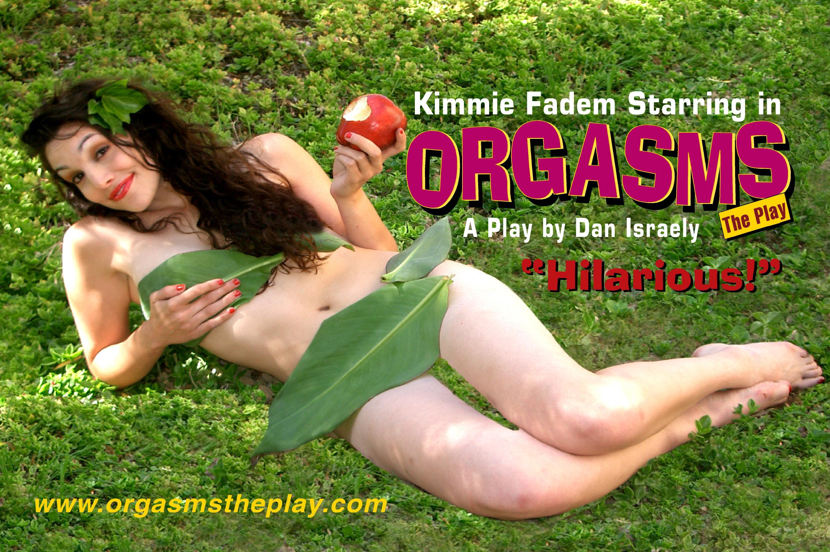 Kimmie Postcard.jpg