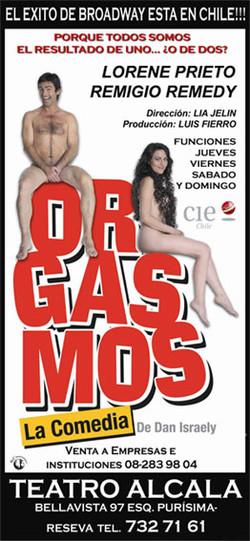 orgasmo.jpg
