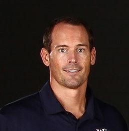 Eric Shick Coach Pic (1).jpg