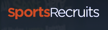 Magnum has joined with SportsRecruits.com for 2019.  Get recruited this season!