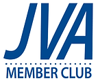 JVA_Member_Club_logo_large.png