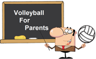 Teacher__Volleyball_For_Parents_large.pn
