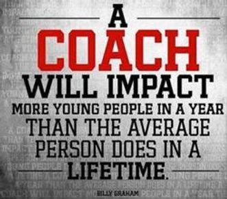 A_Coach_will_impact_large.jpg