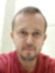David Tiffner.jpg