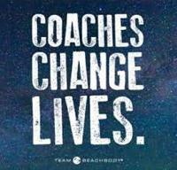 Coaches_Change_lives_medium (1).jpeg