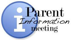 Parent_info_meeting_pic_large.jpeg